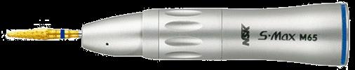 S-Max M65