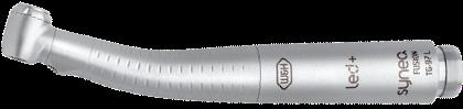 TG-97 L