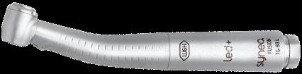 TG-98 L