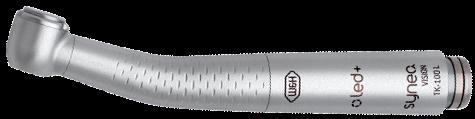 TK-100 L