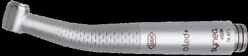 TK-97 L