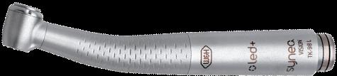 TK-98 L